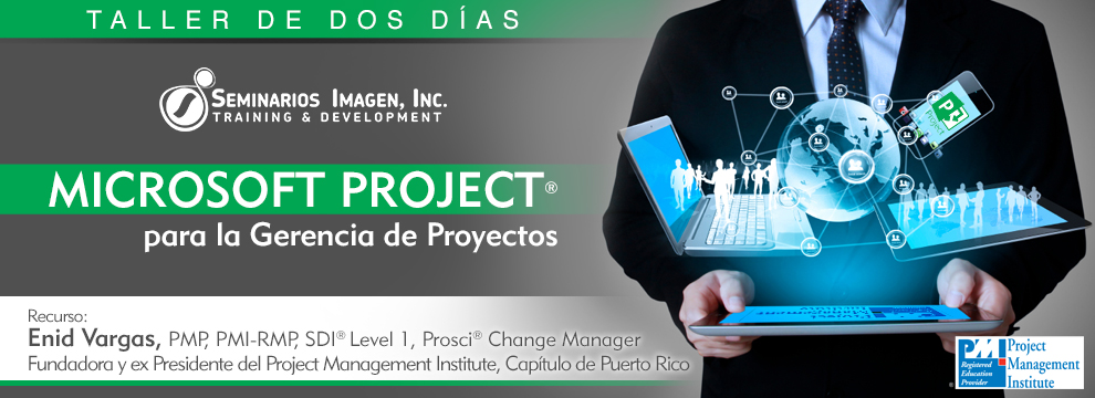 Proyect Management 2.1