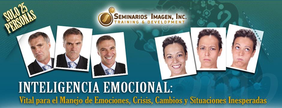 Inteligencia-Emocional-Cvent