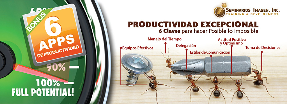 Productividad-TopeOK