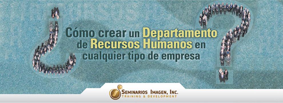RecursosHumanostope