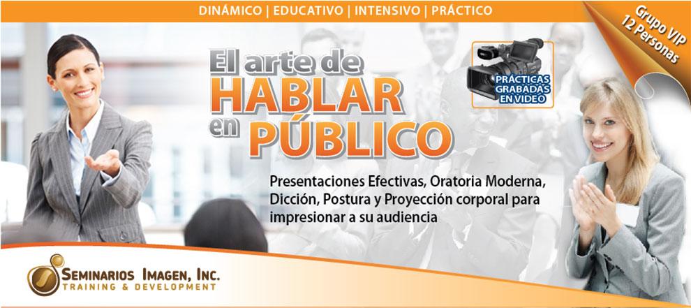 tope-2012_el-arte-de-hablar