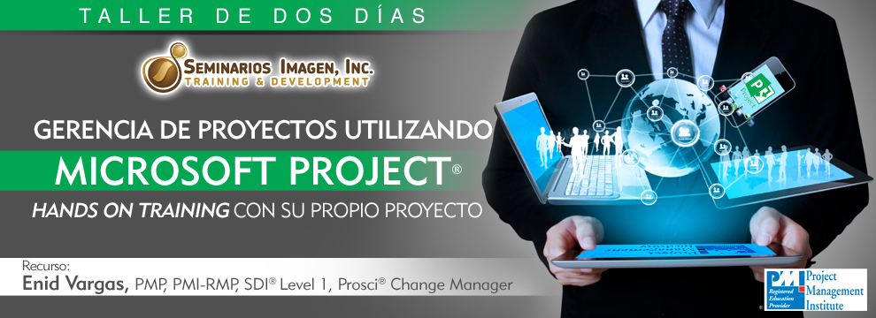 Proyect Management 2