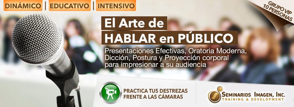 ELArte2014