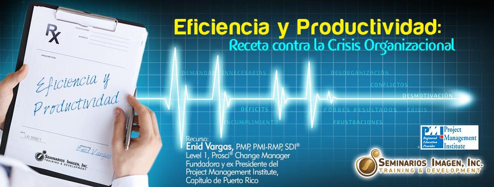 Eficiencia Productividadv2-1