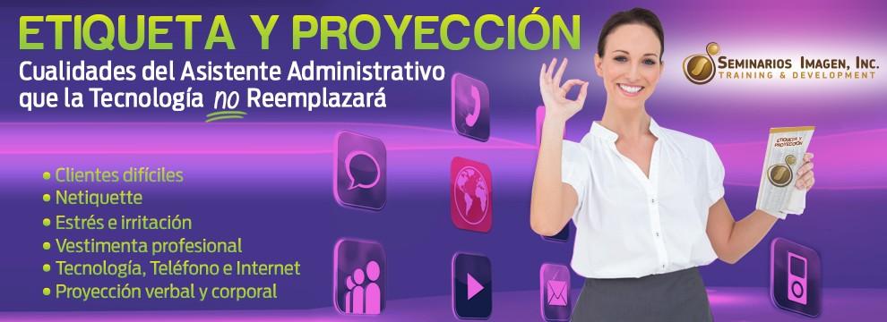 Asistente Administrativo 2015-3
