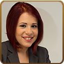 Dra. Joyce González
