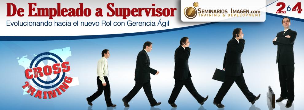 empleado-a-supervisor-3