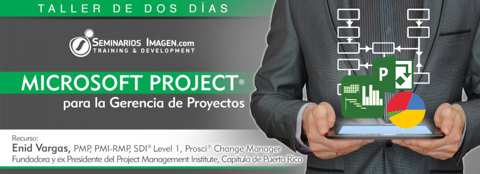 Proyect-Management-2v2