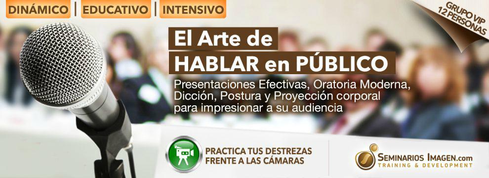 EL-Arte-2014-990x360