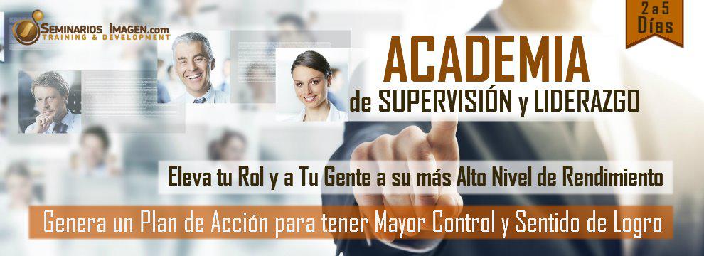 Academia-de-la-Supervision