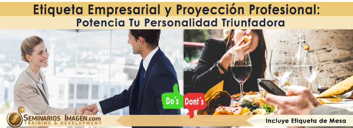 ProyeccionProfesional_Dic2019_v9g