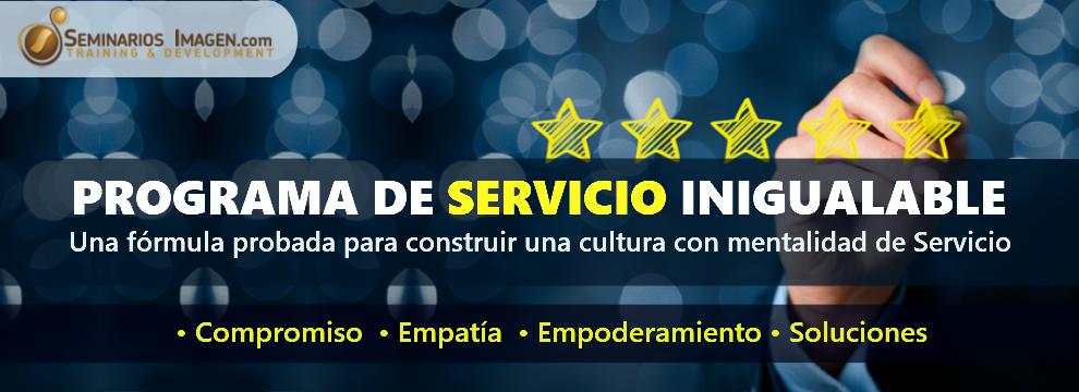 Servicio_Dic2019