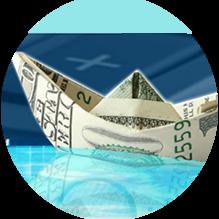 Cobranzas Avanzado: Estrategias para aumentar su cash flow