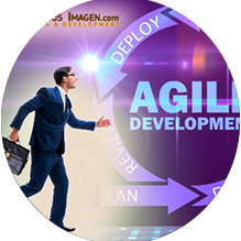 Agile Bootcamp - Metodología