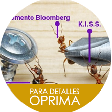 30Tecnicas_Round-IMG_HOME-conOPRIMA