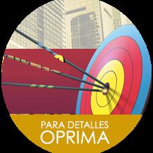 Desempegno_Round-IMG_HOME-conOPRIMA