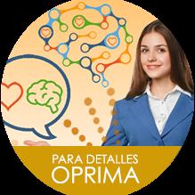 InteligenciaEmocional_Round-IMG_HOME-conOPRIMA