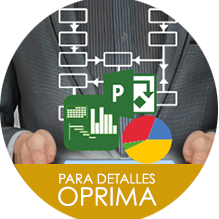 MicrosoftProject_Round-IMG_HOME-conOPRIMA