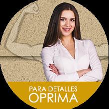Secretarias_Round-IMG_HOME-conOPRIMA