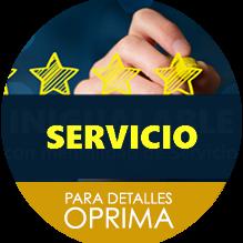 Servicio_Round-IMG_HOME-conOPRIMA