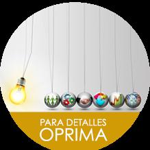 Programa_Round-IMG_HOME-conOPRIMA