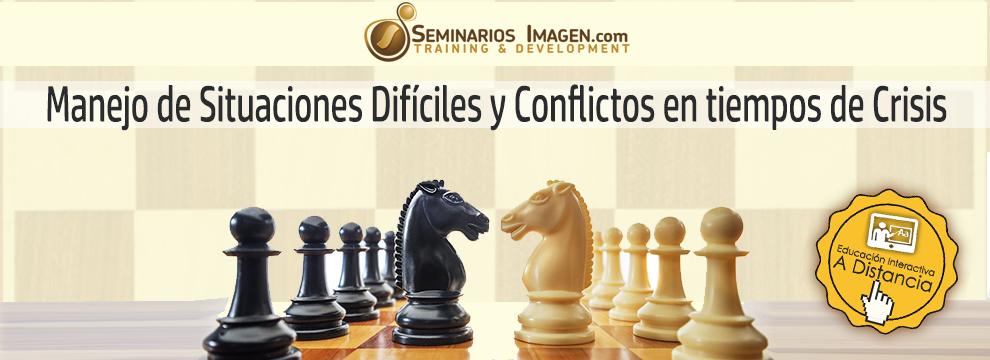 Tope Manejo de Conflictos Junio 2020 v2