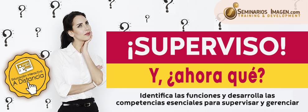 Soy Supervisor -Julio2020 v6