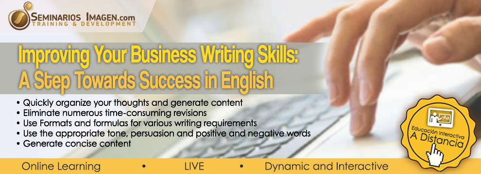 BusinessWriting-990x360-Ago2020