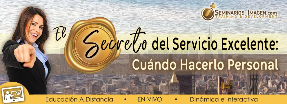 Servicio-990x360-Ago2020